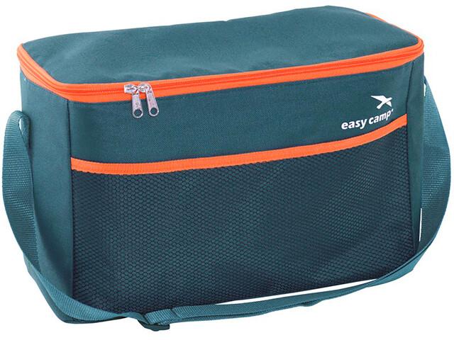Easy Camp Easy Cooler Coolbag M